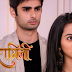 Upcoming Twists and Turns in Swaragini