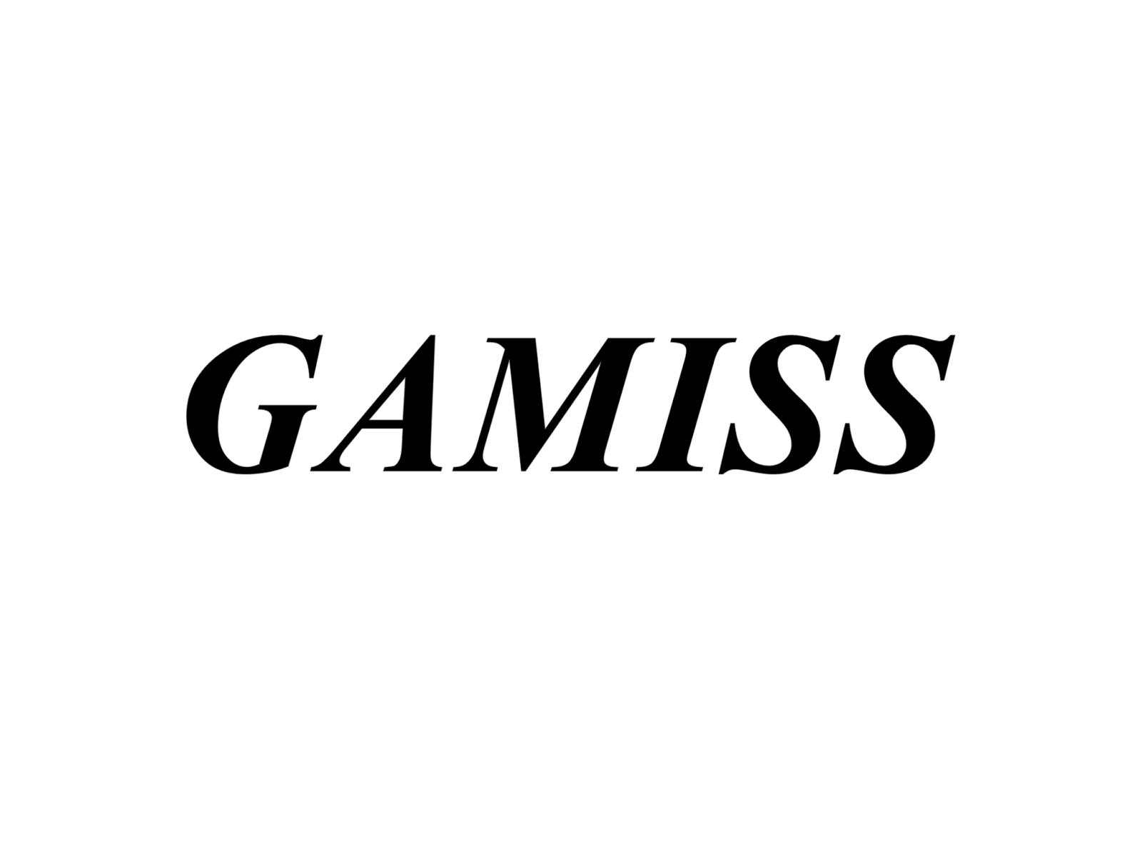 Zamówienie Gamiss