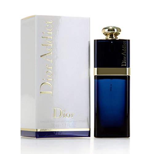 7874bbcca عطور ديور واسعارها - دليلك لاختيار افضل عطر