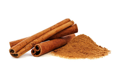 Cinnamon Nutrition Facts