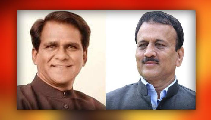 maharashtra-politicians