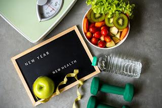 28 day keto, keto challenge,health,keto diet