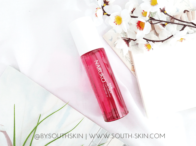 review-naruko-rose-aqua-in-super-hydrating-lotion-southskin