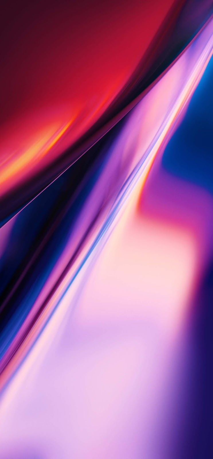 OnePlus 7 PRO Stock wallpapers