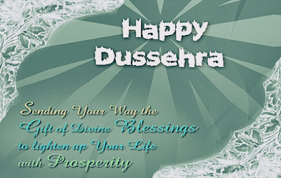 Happy Dussehra Images hd pics share with youre friends