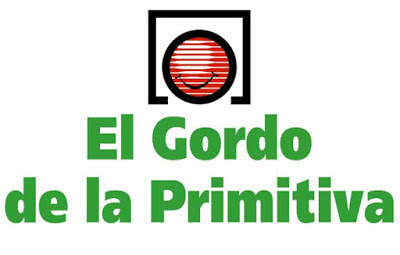 gordo primitiva domingo 29 abril 2018