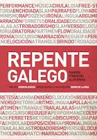 http://musicaengalego.blogspot.com.es/2015/12/repente-galego.html