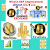 What's IMF Expectations About OneCoin