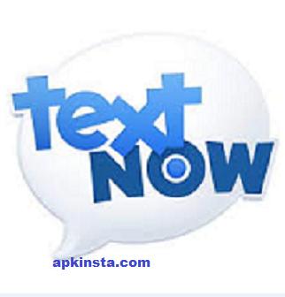 TextNow-Apk