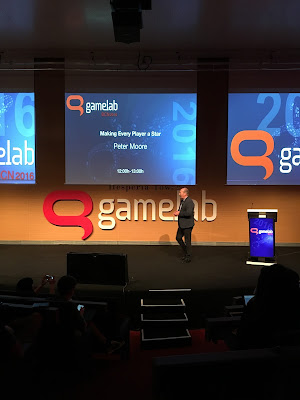 peter moore gamelab2016