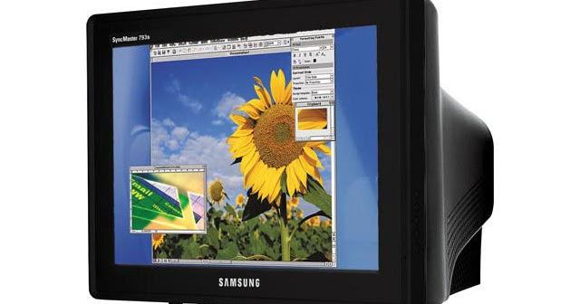 Perangkat Keluaran Output Device pada Komputer  Artikel