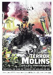 Terrormolins2020