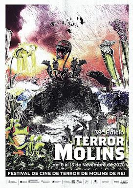 PosterTerrormolins2020