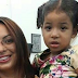 Mãe que matou a filha de 5 anos recebe ataques na internet