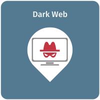 Wajib Tau!! - Inilah Perbedaan Deep Web Dan Dark Web