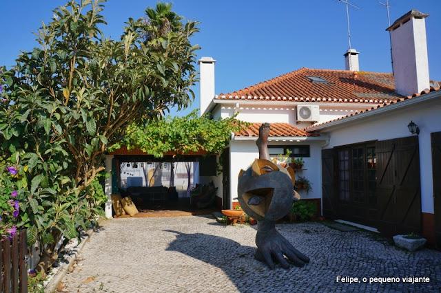 hoteis_baratos_portugal