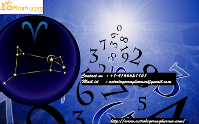 http://www.astrologerraghuram.com/services/numerology-consultation-in-toronto-canada