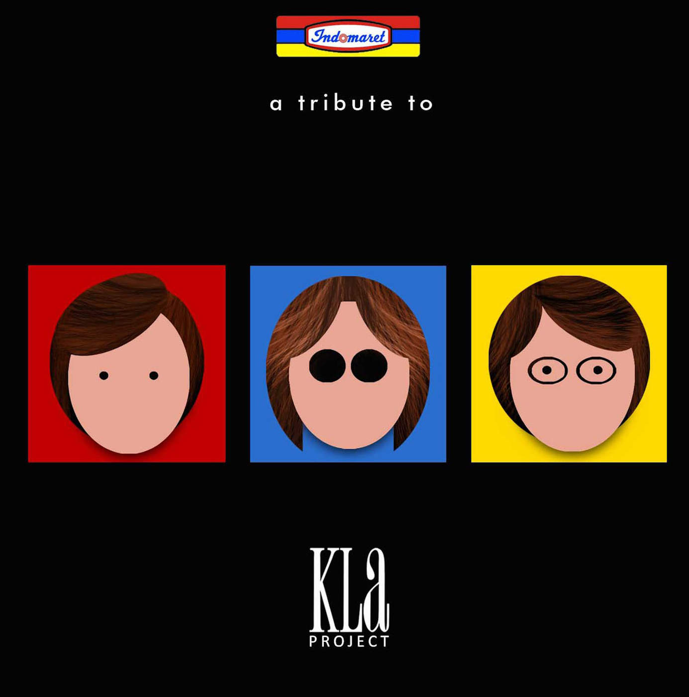Kla Project: A Tribute To KLa Project