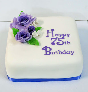 http://www.cakeoccasions.co.nz/Gallerydetails.aspx?catid=38