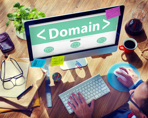 What-is-Web-Hosting-Domains-&-Hosting-Easily-Explained
