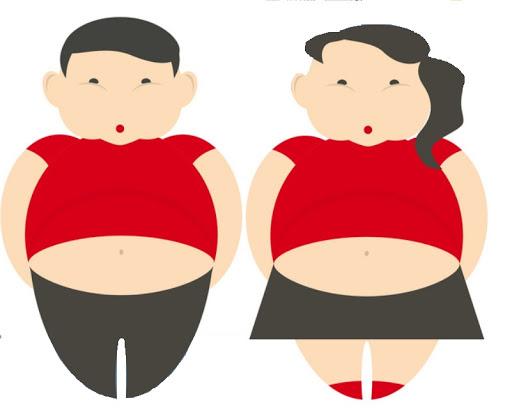 Faktor Penyebab Obesitas Pada Anak || Zahrapedia Artikel 2020