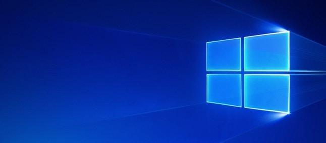 Nuovo-PC-Windows-10-cosa-fare-iniziare-bene