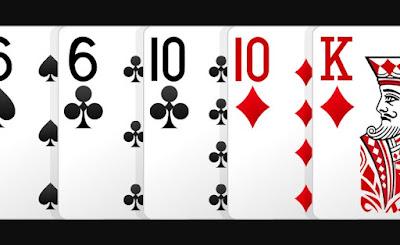 Cara Update Idn Poker