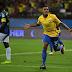 Brasil sub-17 vence Honduras e terá pedreira nas quartas