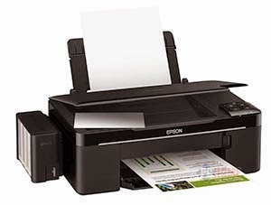 epson l200 adjustment program download in ziddu