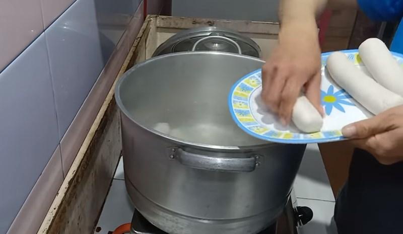 Cara Membuat Pempek Enak (youtube.com)