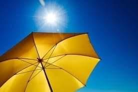هذه توقعات أحوال الطقس بالمغرب ليوم السبت 8 غشت 2020