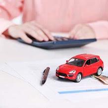 Intip Tempo Angsuran Kredit Mobil yang Paling Murah