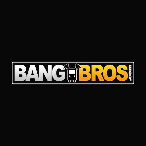 Situs Film Pornografi Bangbros
