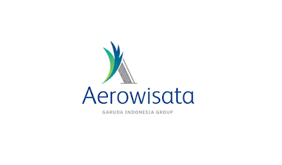 Rekrutmen PT Aero Wisata - Garuda Indonesia Group Agustus 2019
