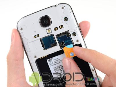 Cara Mengatasi Sinyal Hilang di HP Android dan Iphone