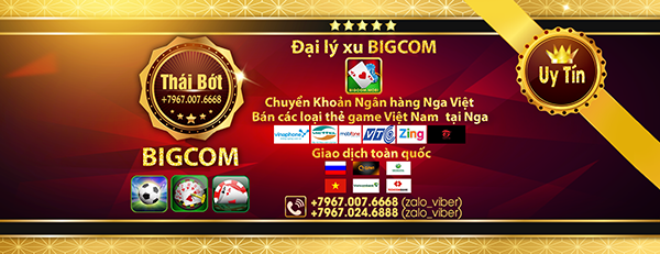 thiet ke anh bia facebook bigcom