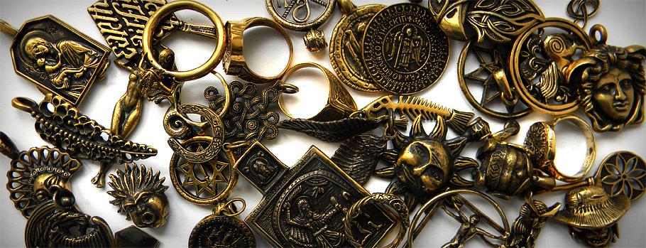 фигурки из бронзы оптом обереги оптом от производителя красивые украшения оптом крым симферополь