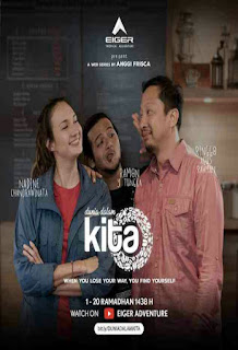 Download Film Dunia Dalam Kita (2017) WEB-DL
