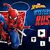 Spider-Man: Mysterio Rush - HTML5 Game