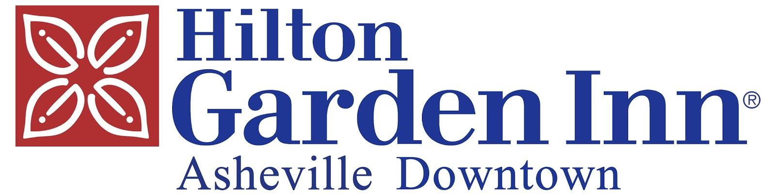 job opportunities posted by hilton garden inn - Hilton Garden Inn Asheville