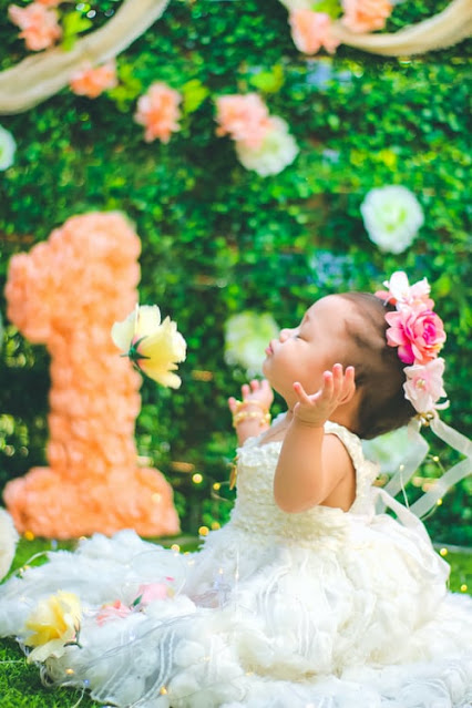 Birthday Wishes, Messages and Quotes for Daughter