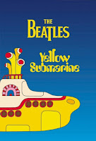 best psychedelic movies VHS_yellow_submarine-beatles-poster-dvd
