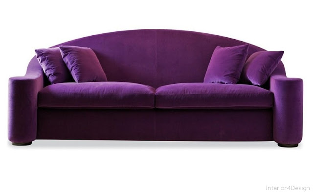Comfortable Sofa Designs