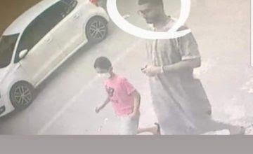 Maroc- Peine de mort pour le meurtrier du petit de Tanger