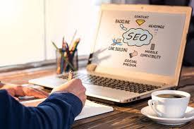 10 seo tips for blogs