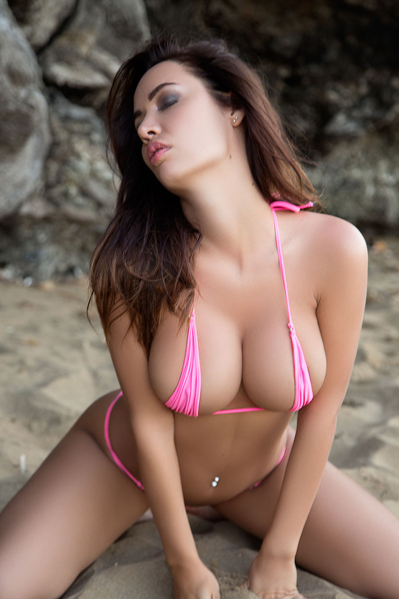 Sexy Girls Of Playboy