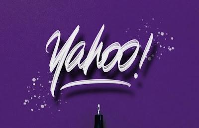 Cara Mengetahui Email Yahoo Teman Facebook Aktif atau Tidak