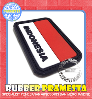 PATCH RUBBER BEAD SEALER | PATCH RUBBER BALL | PATCH RUBBER BOAT