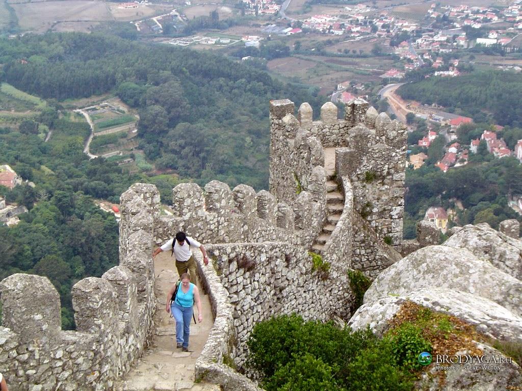 [Resim: Sintra--Portugal-portugal.jpg]
