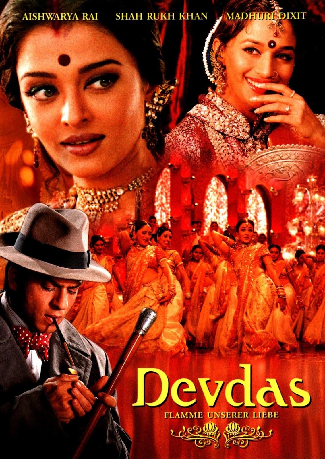 Devdas mp3 songs free download in hindi.